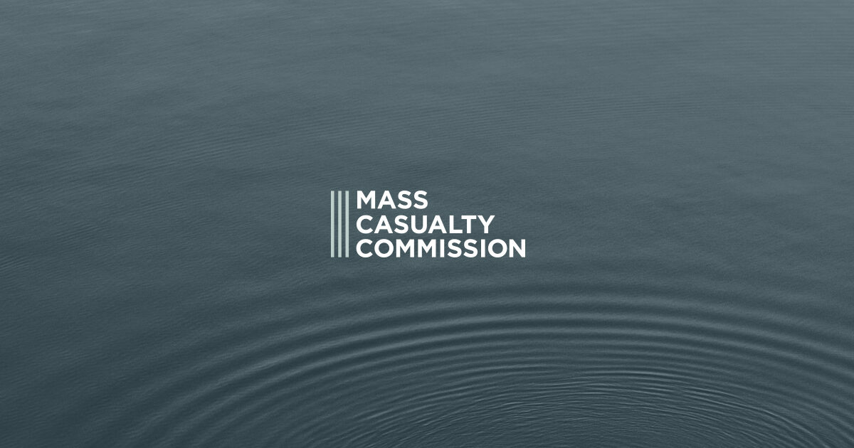 masscasualtycommission.ca